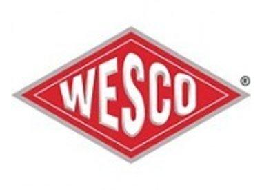 Direct Wesco Shoppen