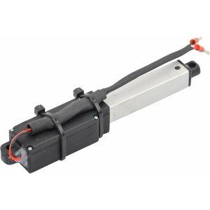 Actuator voor gasregel module 12v