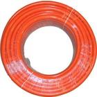 Water filling hose 3/4'' length 50 m