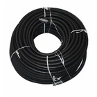 80 m ROM hp Steel ply hose 5/8'', max. 300 bar