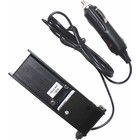 Tele Radio Charging station 12v (holder-charger combination) for 6/8-button transmitter