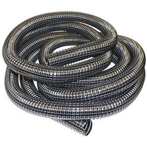 7.5 meters of hose ROM eSteam