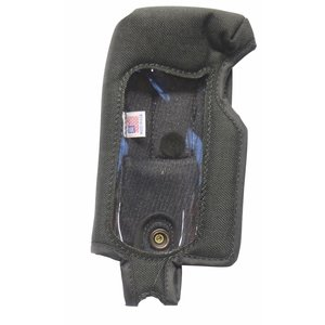 Tele Radio Nylon protective cover for 6/8-button transmitter
