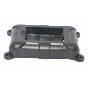 Tele Radio Charging station 5v for removable battery 3906340 (for this charger 3906350 or 3906360 is necessary)