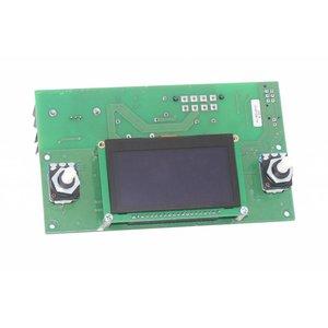 PCB ROM eSTEAM (>1844048)