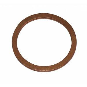 Ring Evaporator copper ROM eSTEAM