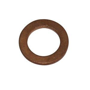 Ring koper ROM eSTEAM 10x16