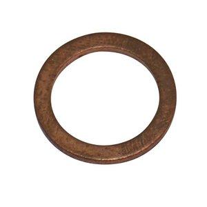 Ring koper ROM eSTEAM 13x18