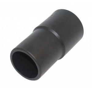 End piece smoke hose ROM eSTEAM