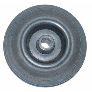 Wheel ROM eSTEAM