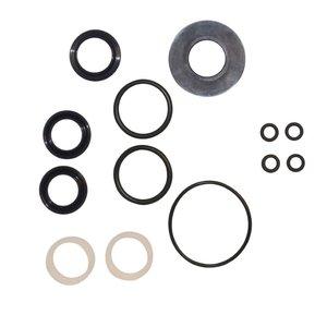 Revisie set ten behoeve van Rotary Cilinder AB module >2019