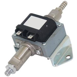 Pump for ROM eSTEAM