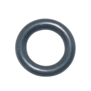 O-Ring 10x3 for float lead-through