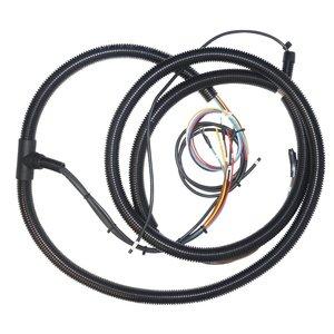 Kabelboom SmartTrailer (alle opties)