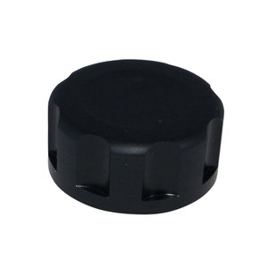 Screw cap of additional oil tank 49270