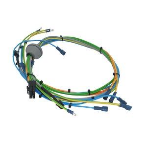 Wiring Harness eSTEAM