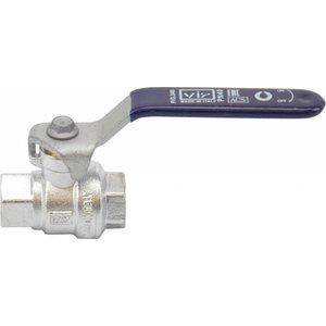 """1/4"""" ball valve type 340"""