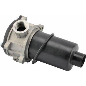 Filter MPF 100/1 A G2 P25 NBS
