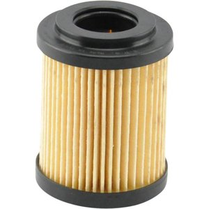 Filter cartridge for hydraulic system MPF 030/1