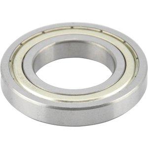 ROM Swivel: bearing