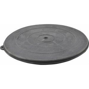 Rubber cover diameter 355 mm