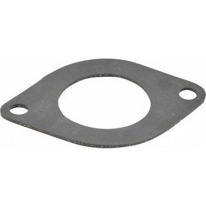 Gasket for for manifold vacuum pump MEC / RV