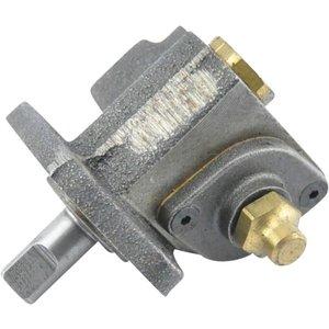 Oliepomp voor rotor vacuumpomp MEC / RV (linksdraaiend)