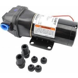 Flojet low pressure pump (12 volt)