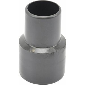 "Repair sleeve Hi-Vac hose 2"" (use the combi fast glue for repair, art. nr. 8932)"