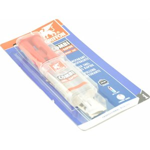 Repair Combi-Fast glue double spray