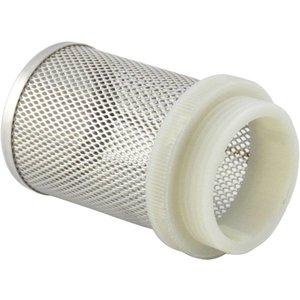 Separate floating basket,Stainless steel 304L,TYPE 29