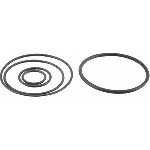 Sealing kit for MPF100