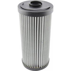Internal filter hydraulic system MPF 180/1