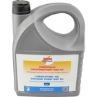 ROM Vacuum Lubricating oil SAE 40 (5 liter can)