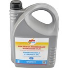 ROM Biodegradable hydraulic oil (5 litre can)