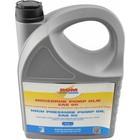 ROM Hogedruk pomp olie SAE 90 (5 liter kan)