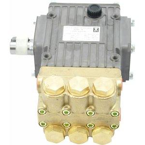 High pressure Pump Speck NP10/15-140