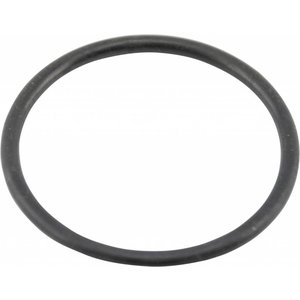 O-ring for water filter housing 1/2''