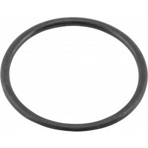 """O-ring ten behoeve van waterfilterhuis 1/2"""""""