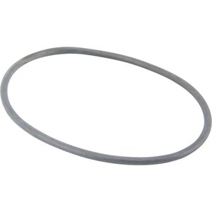 """O-ring for water filter housing 11/4"""""""