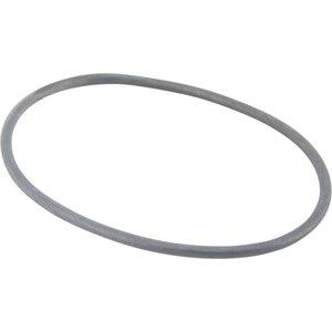 """O-ring ten behoeve van waterfilterhuis 11/4"""""""