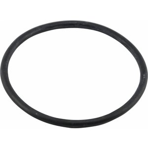 """O-ring for water filter housing 11/2"""""""