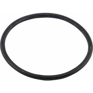 """O-ring ten behoeve van waterfilterhuis 11/2"""""""
