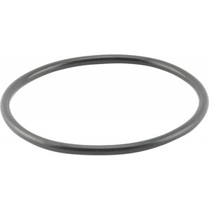 O-ring for water filter housing 2""