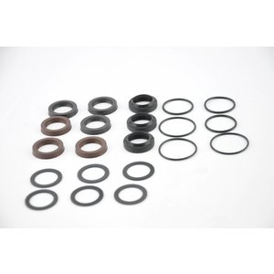 Sealing kit for Speck pump NP16/15