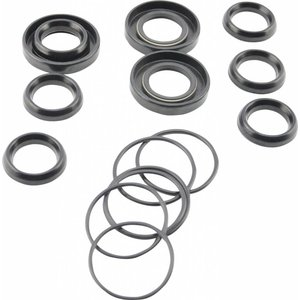 Sealing Kit Speck hp pump P/45-60 from April 1996
