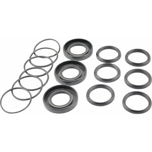 Sealing Kit Speck hp pump P-45/85-180 and ROM100-150