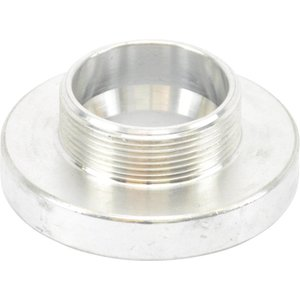 """Storz coupling 2"""" external wire, lug size 66 mm"""