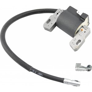 Ignition module for Vanguard® by Briggs & Stratton 18 and 20 hp