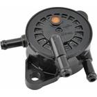 Benzinepomp voor Vanguard® by Briggs & Stratton 18 - 23 pk